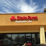State Farm -Clear Lake City, TX