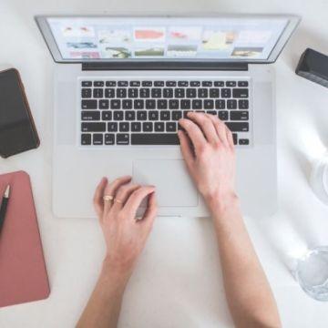 must have wordpress plugins for easy blogging. #blogging tips