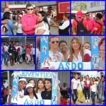 Alcaldía de Santo Domingo Oeste realiza Celebración Día Nacional de la Juventud