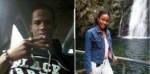 Expareja rapta a punta de pistola a menor de 17 años en Manoguayabo