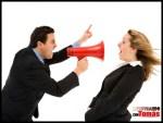 La importancia del diálogo Laboral