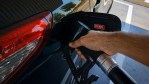 Todos los combustibles se mantienen bajando de precio a inicio del nuevo año