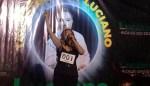 """Concluye con éxito concurso """"Talentos con Luciano"""""""
