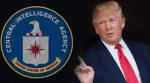 La CIA desmiente a Trump; Coronavirus no fue creado en China