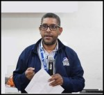 JCE designa a Jhonny Rivera nuevo director de informática