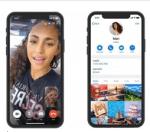 Telegram lanza las videollamadas: encriptadas y para chats individuales