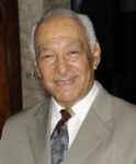 Muere Papa Molina, veterano de la música y el folclor dominicano