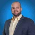 Gilberto Valdez es designado director administrativo en el Ministerio de Economía, Planificación y Desarrollo (MEPyD)
