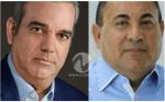 Presidente Abinader autoriza extradición de Yamil Abreu Navarro a los EE.UU.