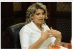Kimberly Taveras renuncia como ministra de la Juventud