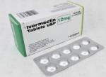 Difieren criterios médicos sobre el uso de Ivermectina