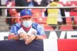 República Dominicana arrasa con siete nominaciones al Equipo Ideal de la Serie del Caribe