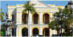 Puertoplateños exigen de la Alcaldía realizar un proceso transparente en Licitación de recogida de basura