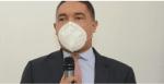 Senador del PLD Yvan Lorenzo cuestiona pago de 3,500,000.00 pesos para asesorar a Milagros German