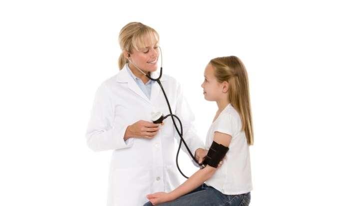 slėgis nuo 90 iki 60 su hipertenzija)