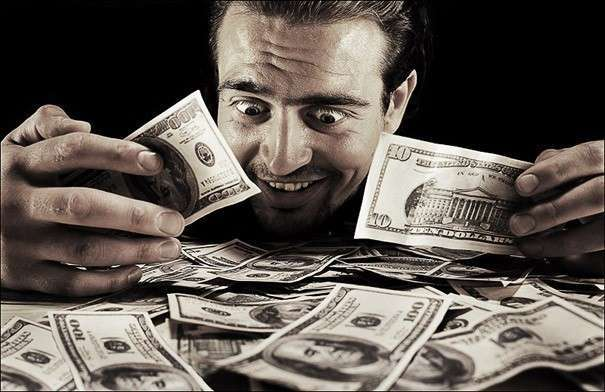 Onlayn kazinolarni yutib olsam boladimi?