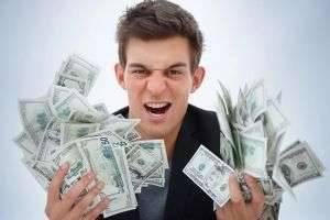 hogyan lehet pénzt keresni kiyosaki)