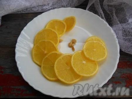 Клюква мед лимон лечебные свойства. Клюква с медом: полезные свойства и противопоказания. Рецепт средства для лечения цистита и уретрита