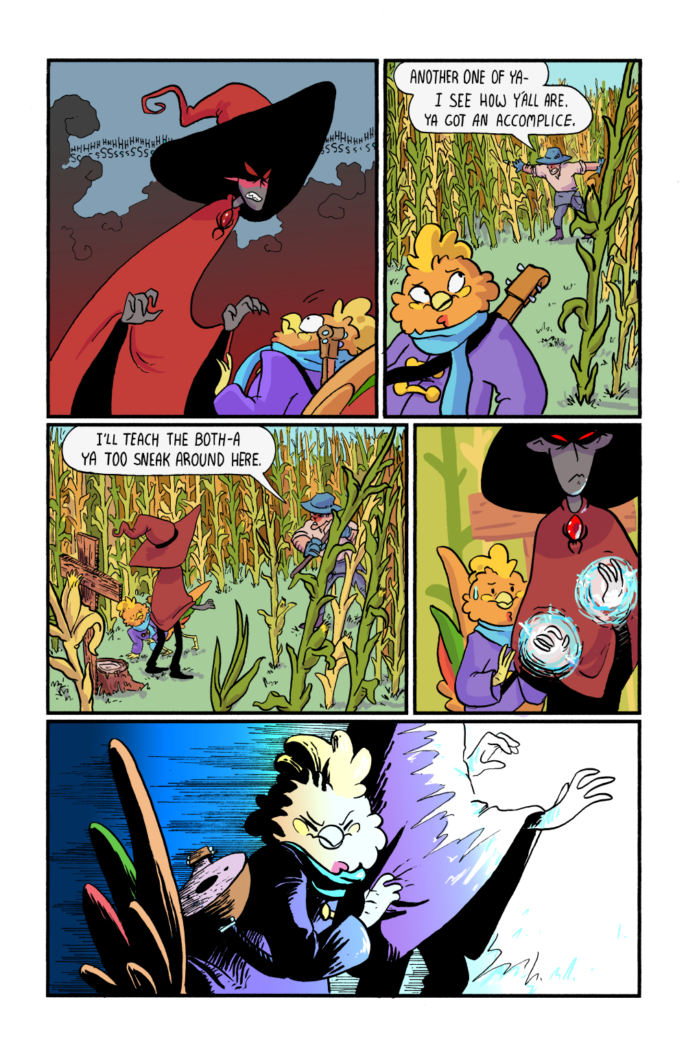 Chapter1 Page8