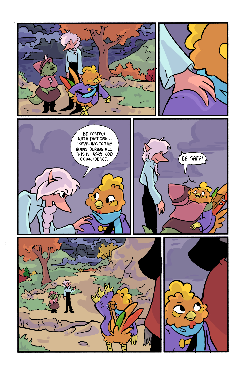 Chapter3 Page62