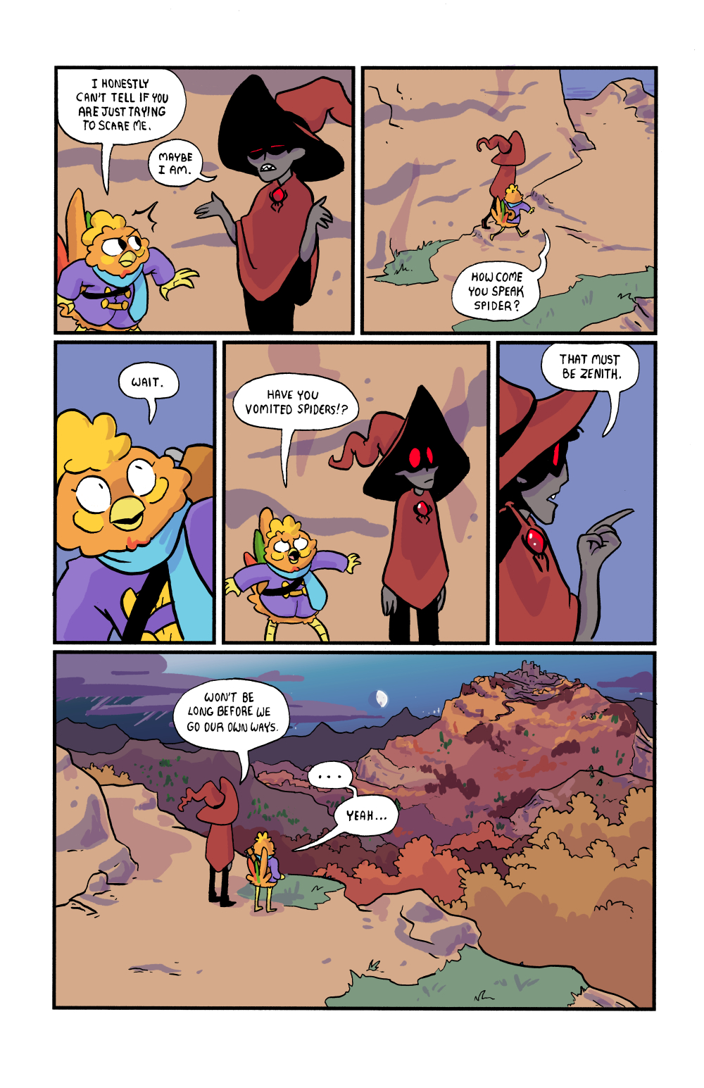 Chapter3 Page83