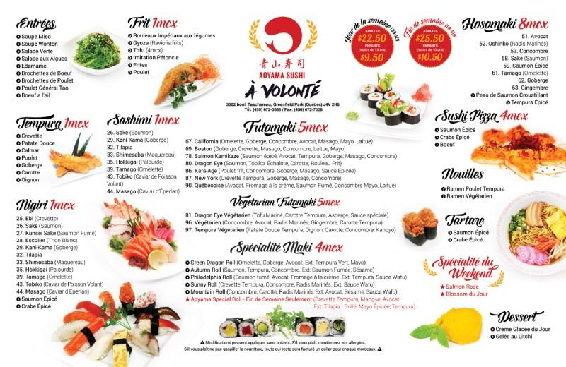 ayce-menu_web-2