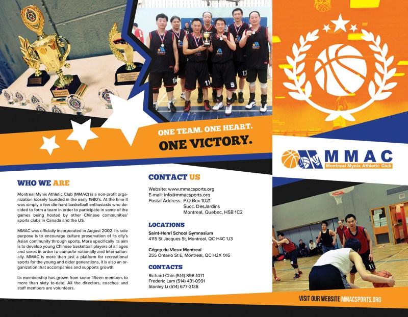 brochure-mmac-new