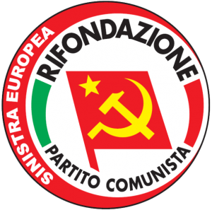 Solidarietà ai lavoratori dell'Ipercoop di Molfetta