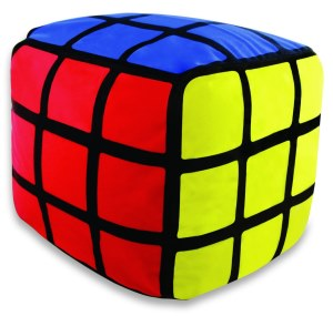 rubik s cube themed gifts