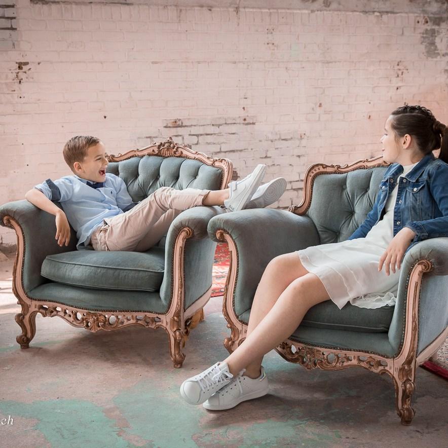 portret fotoreportage portretten stoer industrieel professionele prijzen kosten locatie aparte bijzondere huwelijksfotograaf trouwreportage Ruwmantisch Barneveld Den Haag Bergen op Zoom