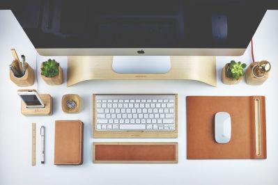 corporate-millennial-deskcollection-maple-view1