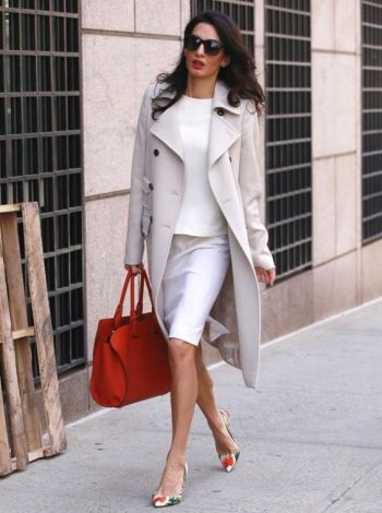 amal-clooney-corporate-millennial