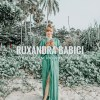 Adobe lightroom preset. Instagram cohesive feed filter. Ruxandra Babici