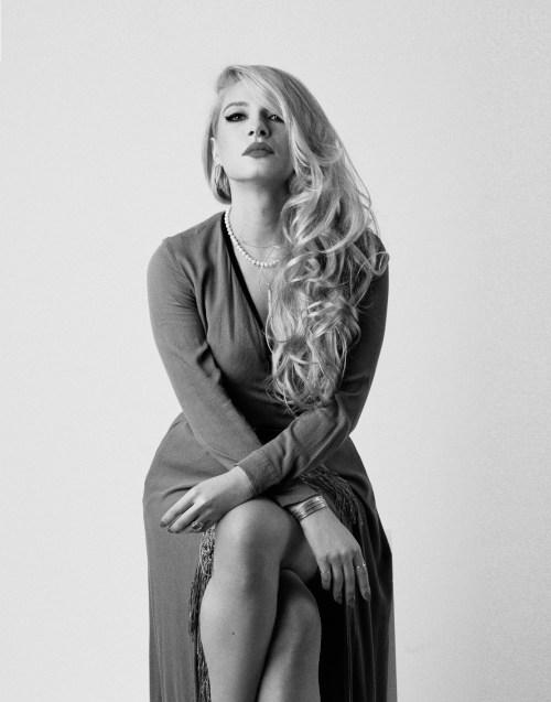 Ruxandra_Babici_Coaching Intuitiv_Tarot_2020