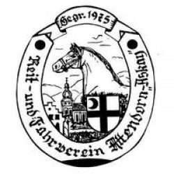 Reit- und Fahrverein Attendorn – Askay e.V.