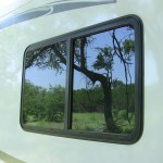 RV Windows – Fifth Wheel Pictorial Guide