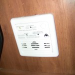 RV Carbon Monoxide Detector and Propane Detector – DON'T GO WITHOUT!