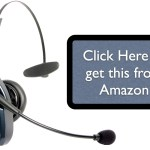 Wonderful Wireless Bluetooth Headset for Cell Phones – Package Quick Look