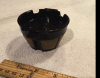 Coffee Maker Part 1 ebay
