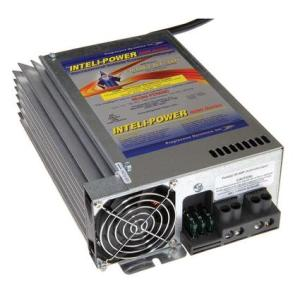 rv power converter 80 amp progressive dynamics pd9280