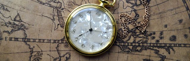 cropped-clock-613842.jpg