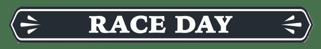 Banner-RaceDay