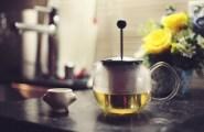 kitchen-tea-time