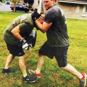 Krav-Maga-head-grab