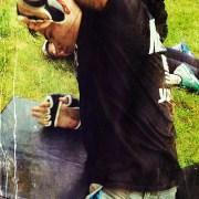 Krav-Maga-punching2