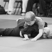 jiu-jitsu-classes-roanoke-va