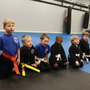 martial-arts-classes-roanoke-va