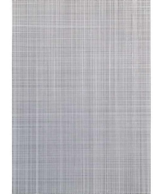 inside outside nr. 8, 2017, 70 x 50 cm, acryl on canvas on panel