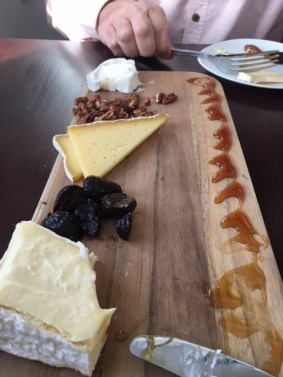 cheeses-from-here-and-there