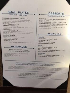 menu-items-2
